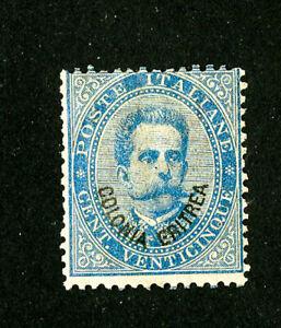 Eritrea-Stamps-6-Fresh-OG-Hinged-Rare-Scott-Value-1-450-00