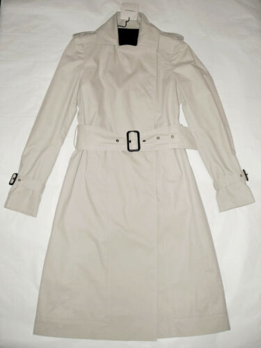 Rembourr National Costume Costume National Trench Coat zR4WX
