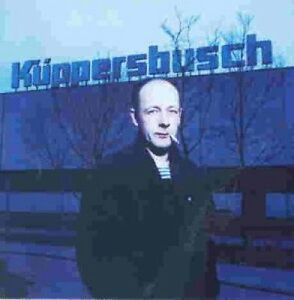 Friedrich-Kueppersbusch-Kueppersbusch-1997-CD