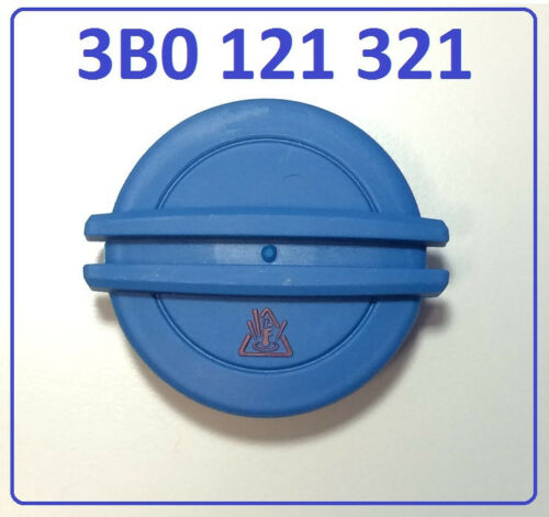 siehe Liste Deckel Kühlwasserbehälter SKODA SUPERB 3T5 SUPERB Kombi 3U4