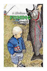 A Lifetime of Fishing by Ron Thornhill (Paperback / softback, 2011)