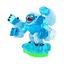 thumbnail 19 - All Skylanders Spyro's Adventure Characters Buy 3 Get 1 Free...Free Shipping !!!
