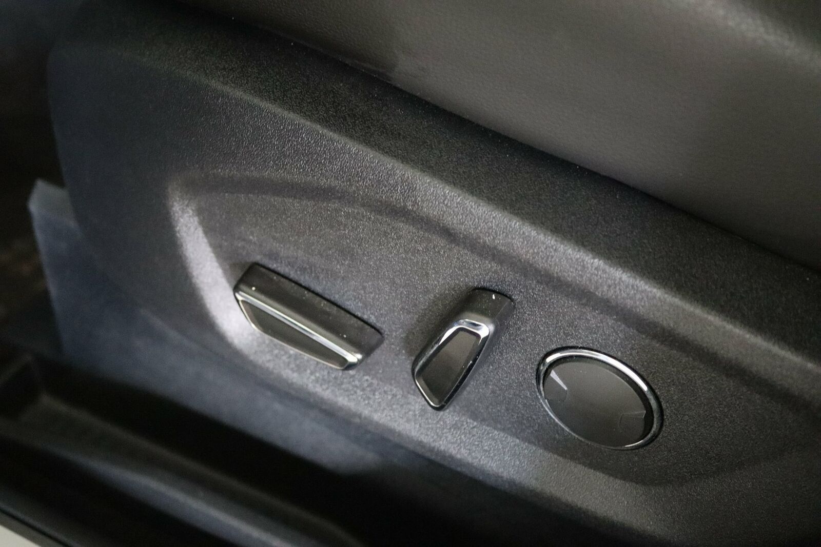 Ford S-MAX 2,0 EcoBlue ST-Line aut. - billede 11