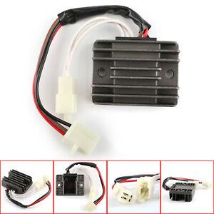 Regulador-Rectificador-Para-Yamaha-Exciter-185-SR185-TZR-RZ-SR125-RD125LC-ES