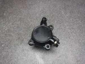 03-Honda-Superhawk-VTR-1000-1000F-Clutch-Slave-Cylinder-7J