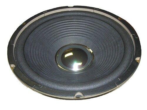 12  Woofers 100 W 34 oz Magnet - CEI 4S4-310 4 pcs