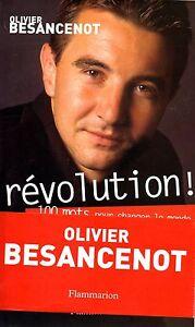 OLIVIER-BESANCENOT-REVOLUTION-100-MOTS-POUR-CHANGER-LE-MONDE