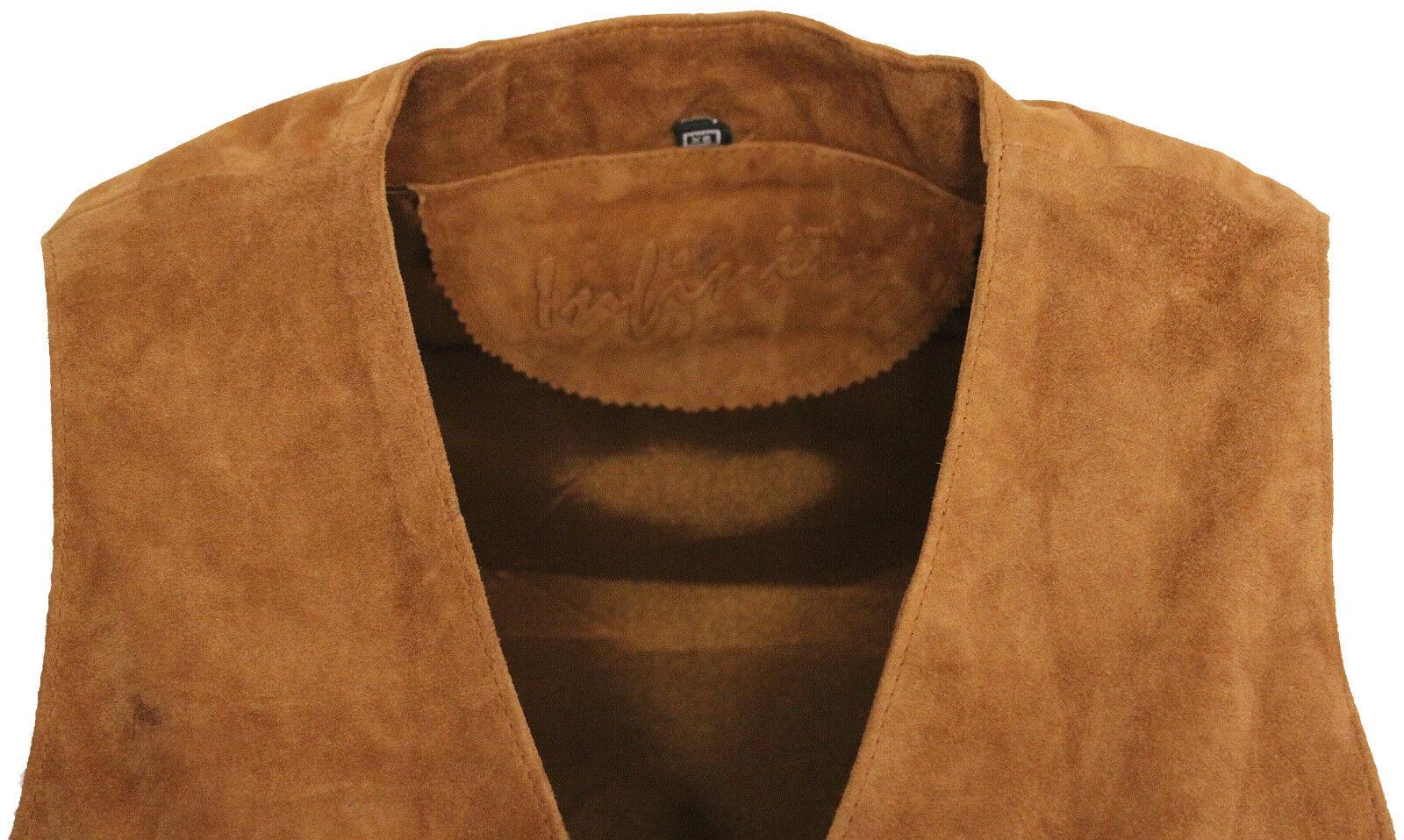 Transizione Giacca da Uomo Giacca Transizione Parka Mimetico Cappotto Giubbotto Giacca Invernale Foderato Nuovo 3c107d