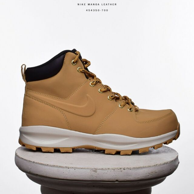 Nike Sportswear Manoa Haystack Velvet