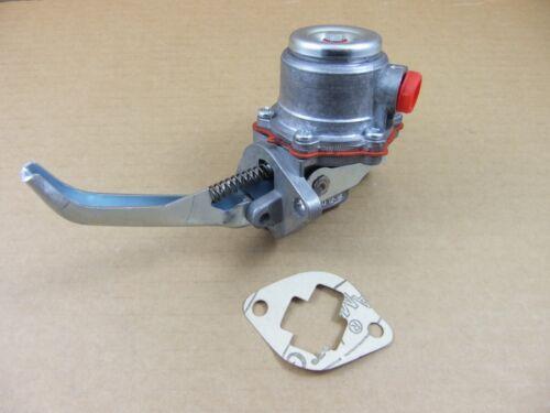 Kraftstoffförderpumpe förderpumpe bomba diésel adecuado para Deutz 2506 3006 2807
