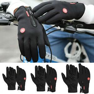 Guanti-Da-Motociclista-Moto-Protezione-Nocche-Estivo-Montagna-Sport-Equitazione