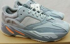 best sneakers a61e1 82e0d AUTHENTIC Adidas Yeezy Boost 700 Inertia Wave Runner Kanye West EG7597 Size  7.5