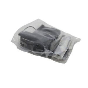Genuine-Sennheiser-HSL-10-handset-lifter-new-amp-warranty