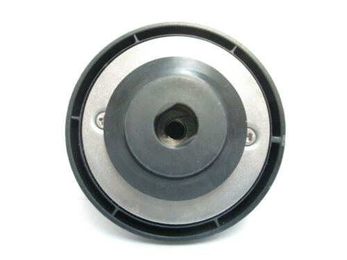 1 DRAG Knob Penn Spinning Reel part 52-frcii 8000 féroce II 8000 8000LL -