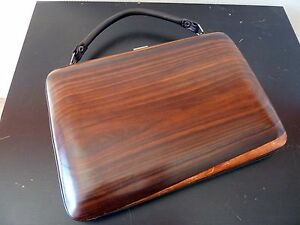 Sac-a-Main-Bois-de-Rose-Etui-Ipad-CHRISTIAN-GRACIEL-Rosewood-Ipad-Case-Bag