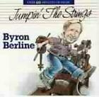 Jumpin' The Strings von Byron Berline (2001)
