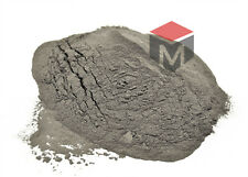 Iron Powder 63 Microns 250 Mesh Fe Min 997 High Quality Iron Dust 7439 89 6
