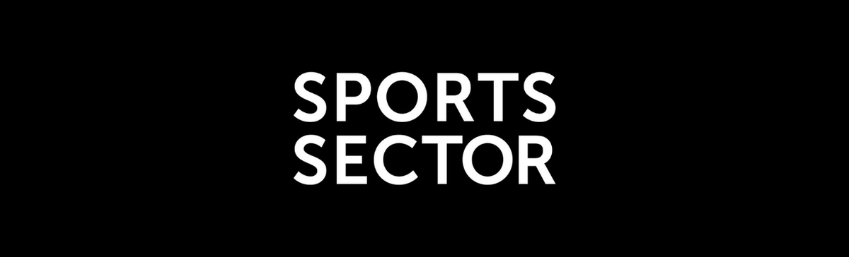 sportssector