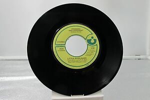 45-RECORD-7-034-LITTLE-RIVER-BAND-CHANGED-AND-DIFFERENT