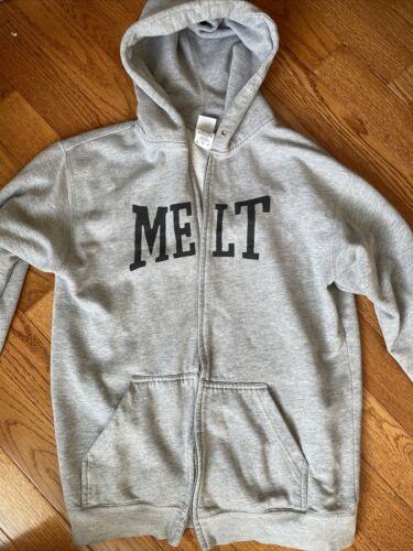 Original Phish Dry Goods hoodie Sweatshirt M