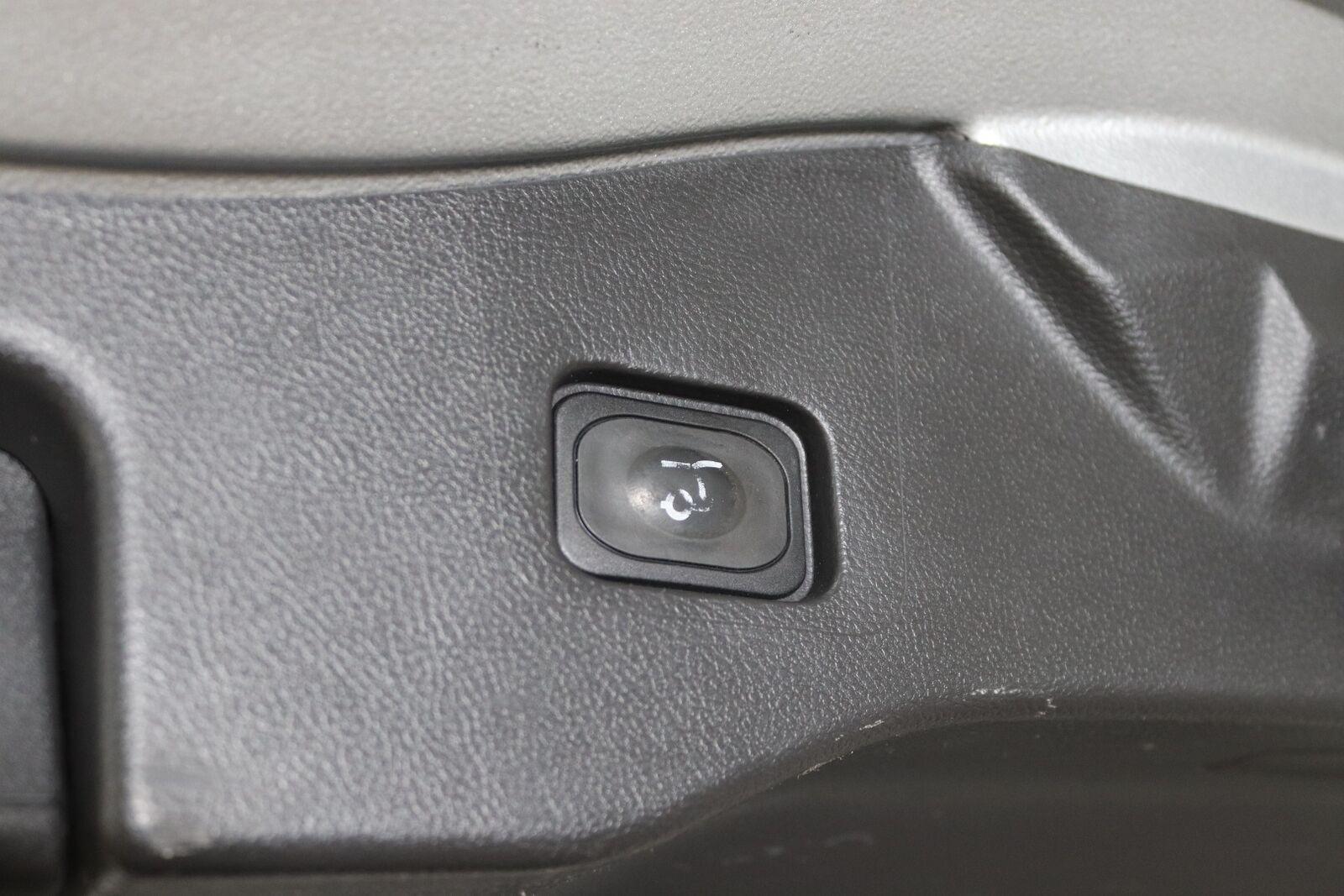 Ford Mondeo 2,0 TDCi 180 Titanium stc. - billede 8