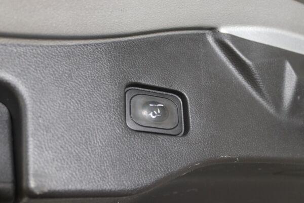 Ford Mondeo 2,0 TDCi 180 Titanium stc. billede 8