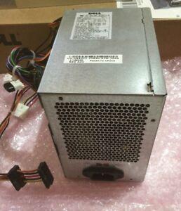 DELL 0R8042 H230P-00 230W POWER SUPPLY