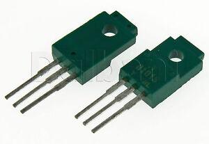 2SB1019-Original-New-Toshiba-Transistor-B1019