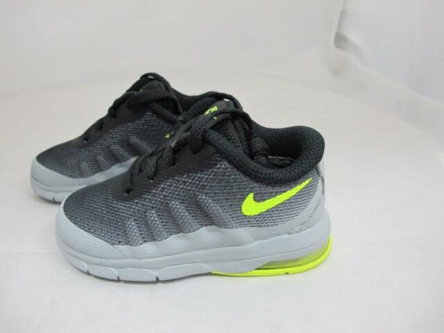 brand new 1a7af b170c BRAND NEW TODDLERS AIR MAX INVIGOR 749574-002