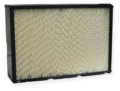 Evaporative Wick,16 34H x11 34Wx5D AIRCARE 1045 | eBay
