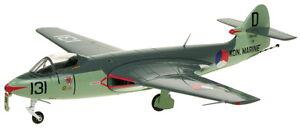 Aviation 72 AV7223008 - 1/72 HAWKER SEA HAWK FGA.50 KON MARINE 131/D SOESTERBERG