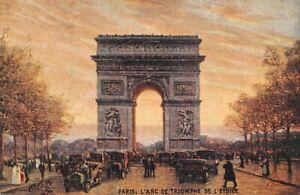 Paris-CRA-of-Triumph-of-the-EASTERN-STAR