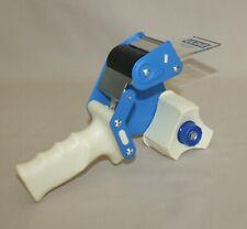 New Listinguline Industrial Packing Tape Dispenser Gun 2 Side Loader H 150 New