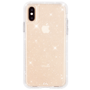 Case-Mate-Iphone-Xs-Max-Sheer-Crystal-Clear-Case