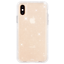 Case-Mate-Iphone-Xs-Max-Sheer-Crystal-Clear-Case thumbnail 1
