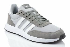 Neu Schuhe ADIDAS RUN 60s 2.0  Herrenschuhe Turnschuhe Sneaker Laufschuhe FY5958