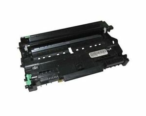 New-Drum-For-Brother-DR360-MFC-7340-7345N-7440N-7840W-DCP-7030-7040-HL2140-2170W