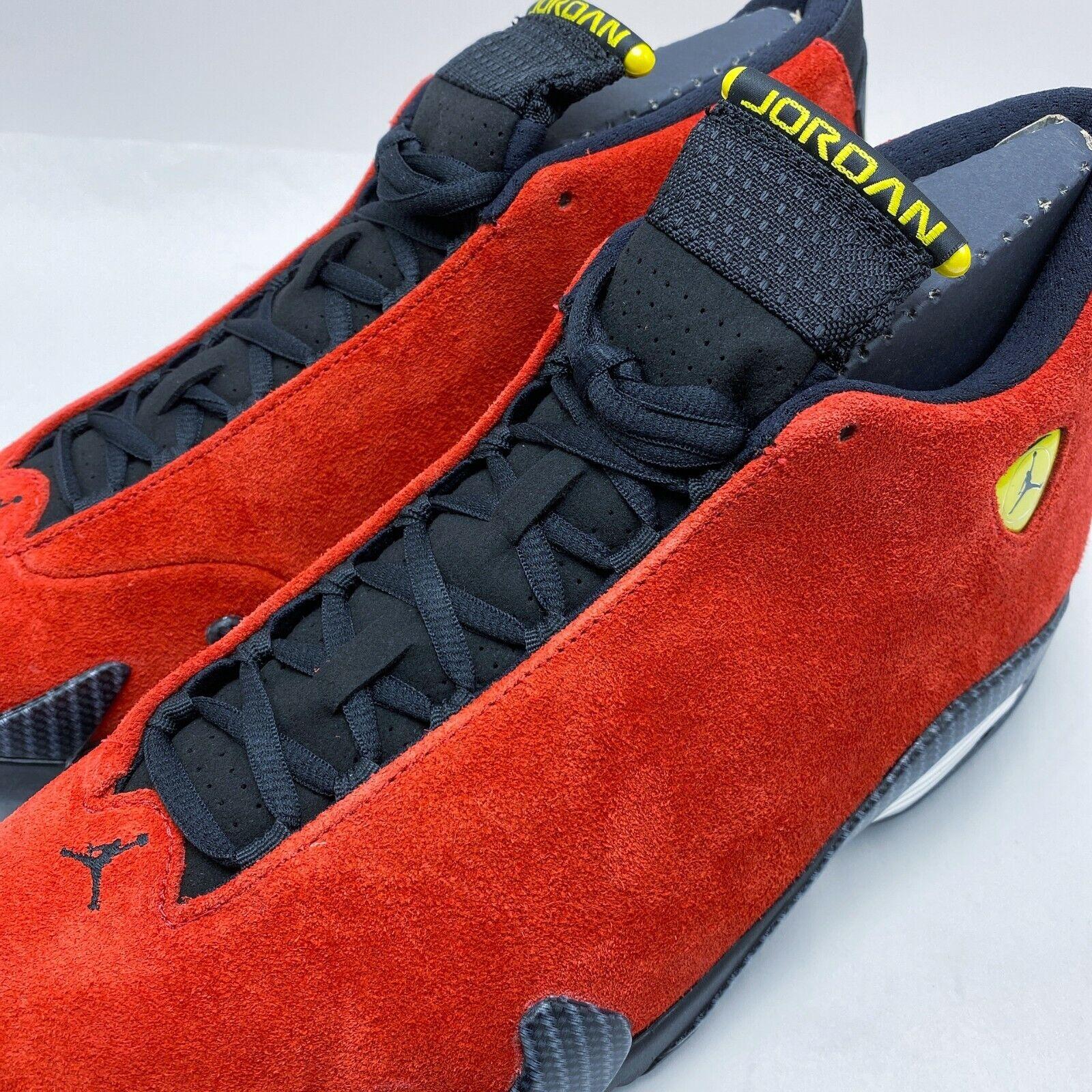 air jordan mens shoes