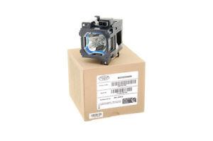 Alda-PQ-ORIGINALE-Lampada-proiettore-Lampada-proiettore-per-Pioneer-fpj-1