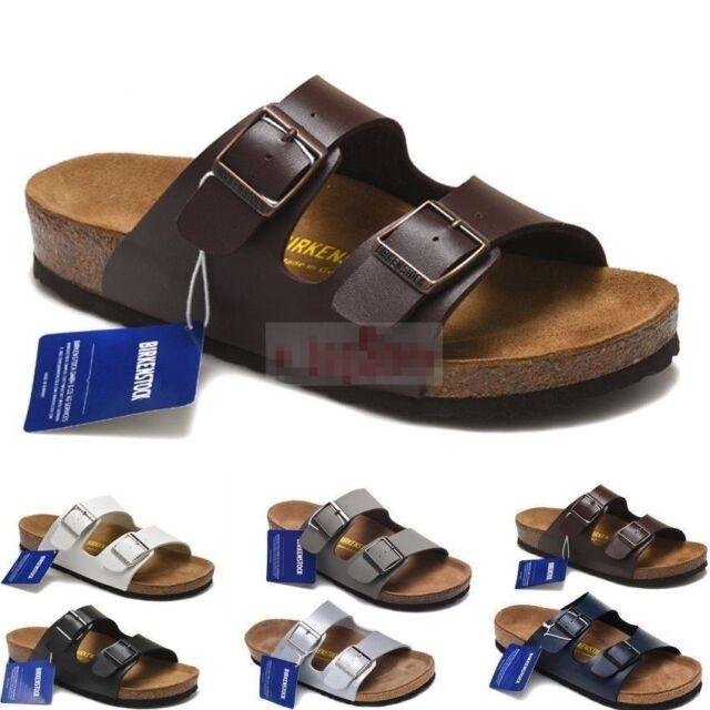 45 Best shoes images in 2017 | Birkenstock sandals, Slippers