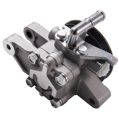 571002D100 Power Steering Pump for Hyundai Elantra sedan 2001-2006 Sale