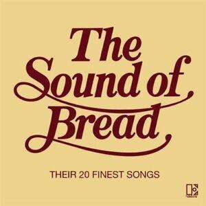 Bread-The-Sound-Of-Bread-Neue-CD