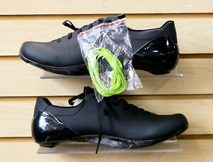 Specialized S-WORKS Sub6 Road Shoes, Mens 43.5