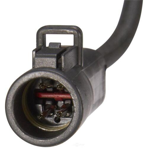 Oxygen Sensor Spectra OS5037
