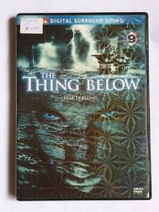 The-Thing-Below-DVD