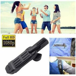 Pocket-Pen-Camera-1080P-HD-Hidden-Mini-Portable-Body-Recorder-Video-S0E2