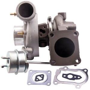 Turbocharger-17201-17030-for-Toyota-Land-Cruiser-4-2L-1HD-FTE-02-03-Turbolader