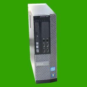 PC-System-DELL-Optiplex-7010-SFF-I5-3470-3-2GHz-8-GB-250-GB-SSD-WIN10-Pro