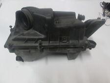 Scatola filtro aria Fiat Croma 2.4 JTD 20v 200CV.  [5316.15]