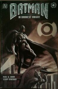 DC-COMICS-ELSEWORLDS-BATMAN-IN-DARKEST-KNIGHT-1994